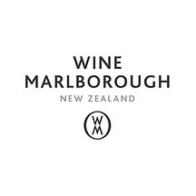 partner logos_0002_wine marlborough.jpg