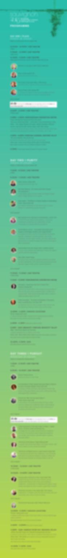 Sauvignon 2019 programme for web.jpg