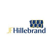 partner logos_jfhillebrand.jpg