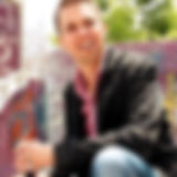 paul_mabray2-0-300-0-300-crop.jpg