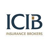 partner logos_0013_ICIB.jpg