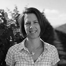 Helen Morrison-300-300-300-300-crop.jpg