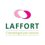 partner logos_0008_laffort.jpg