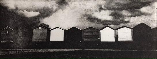 Huts & Sky.jpg