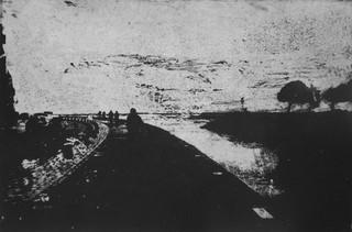 St Valery sur Somme