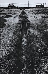 Tracks, Dungeness II