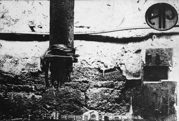 APTheatre Cables