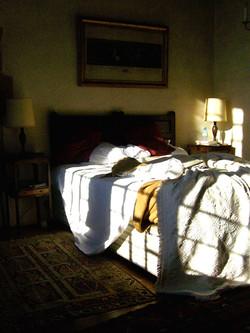 Swarkestone Bed