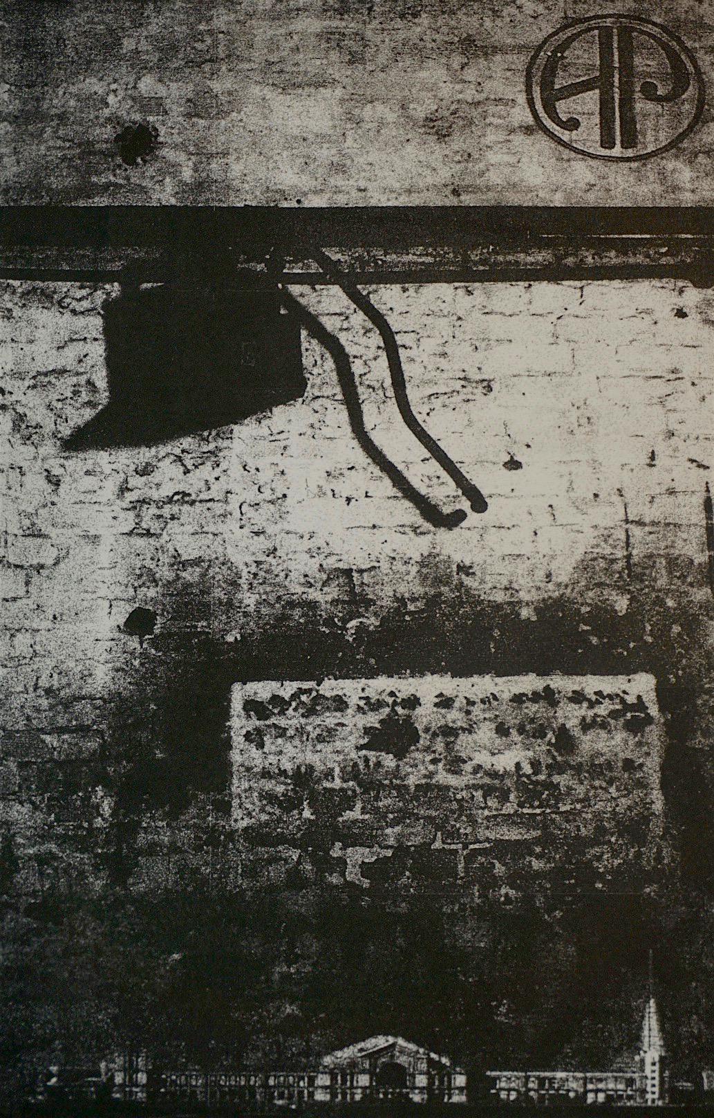 APT Wall