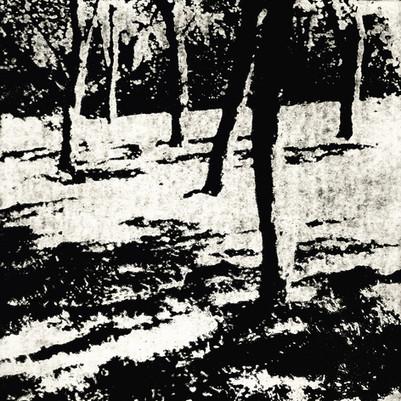 AP Trees
