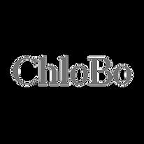 chlobolog_edited.png