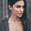 Thumbnail: Claudia Bradby Legertha White Pearl Cascade Wing Earrings