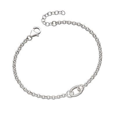 Carrier Bracelet
