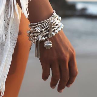 Chlobo_jewellery.png