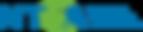 NTCA logo.png
