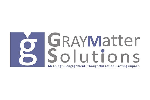 GMS logo web headers.jpg