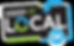 KeepItLocalOK_Logo_web.png