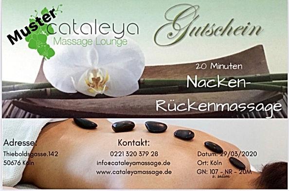 GutscheinmusterBild_edited.jpg