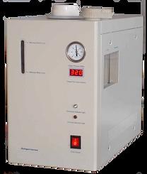 hydrogen-generator.png