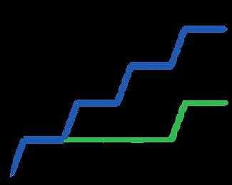 Bottled-Gas-Comparison-Chart_edited.png