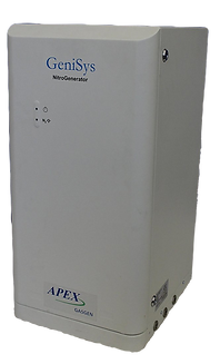Nevis-Range-compressor-free-unit.png