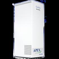 the-Nevis-Nitrogen-Generator-is-ideal-fo
