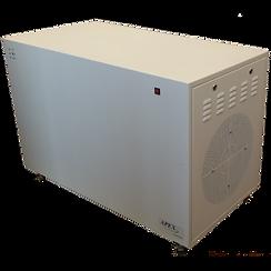 the-munro-inert-gas-generator-can-supply