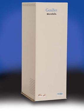 Texol, Laboratory Gas Generators, Laboratory nitrogen generator, Small Nitrogen Generator