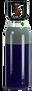 CO2-Bottle.png