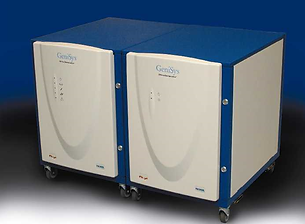 Texol, Laboratory Gas Generators, Laboratory Nitrogen Generators
