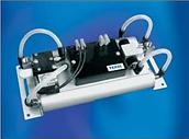Texol, Laboratory Gas Generators, Laboratory Hydrogen Generators