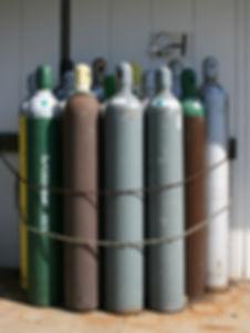 Nitrogen Generator, Nitrogen Gas, Laboratory Nitrogen