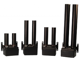 dry-air-generator-provides-a-consrant-su