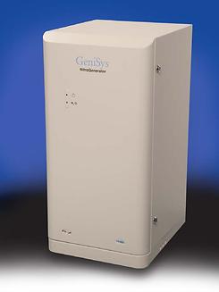 Texol, Laboratory Gas Generators, Laboratory Nitrogen Generators, Laboratory Nitrogen