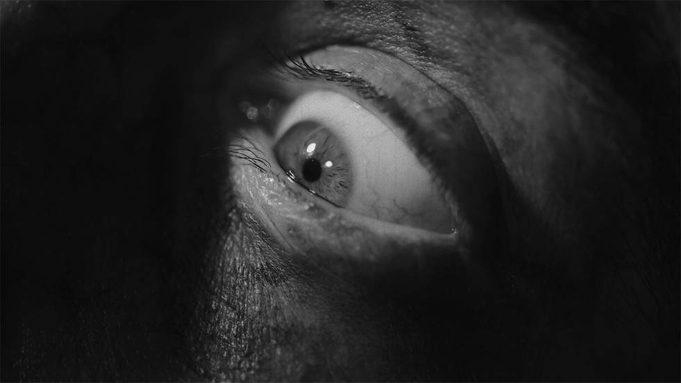 MotelX Tv Spot 2014 - cinematography by Tiago Xavier