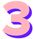 Number-03.png