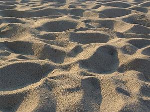 Kalabrien_Ricadi_Sandwellen_2129.jpg