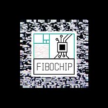 logo-1_logo copy 2.png