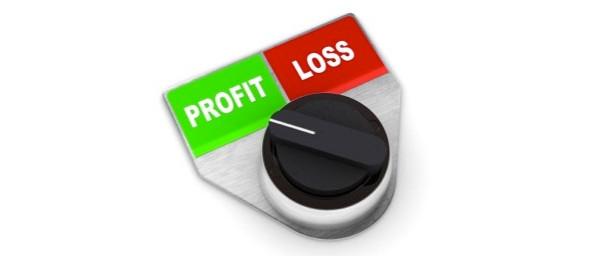 Maximising Profit or Revenue