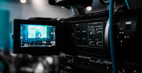 The Impact of Video in Automotive Marketing