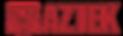 Aztek logo hor sin web editado.png