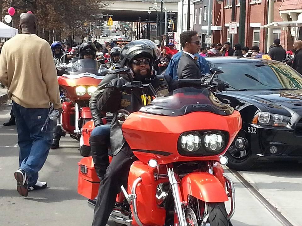 parade+motorcycles.jpg