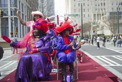 2014+parade02023.jpg