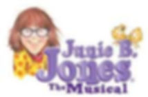 Junie B Jones Image.jpeg