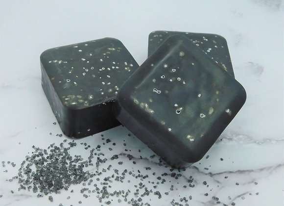 Sunday Detox Soap