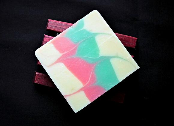 Cactus Blossom Soap