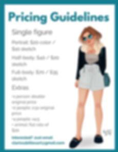 Pricing Guidelines.jpg