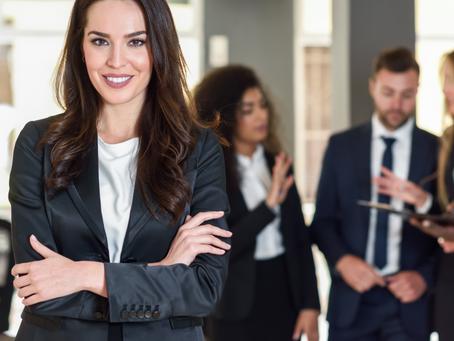 Mulheres comandam maiores programas de inovação e empreendedorismo do Brasil