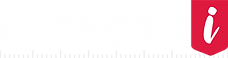 Logo Estação i - 01.png