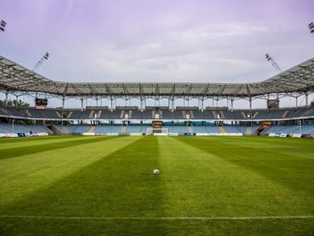 Clubes da Série A e CBF decidem que Brasileirão continua sem público